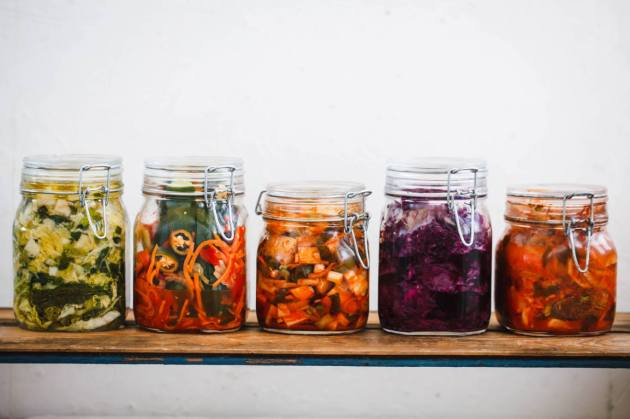 Fermented-Foods-for-Better-Blood-Sugar